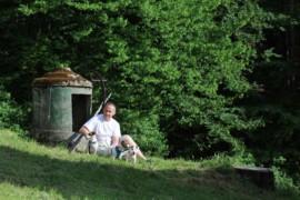 Jacks4You Majówka, Jack Russell Terrier (27)