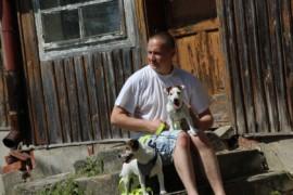 Jacks4You Majówka, Jack Russell Terrier (45)