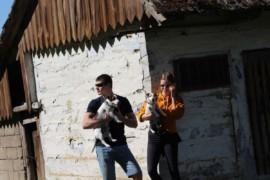 Jacks4You Majówka, Jack Russell Terrier (58)