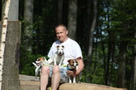 Jacks4You Majówka, Jack Russell Terrier (6)